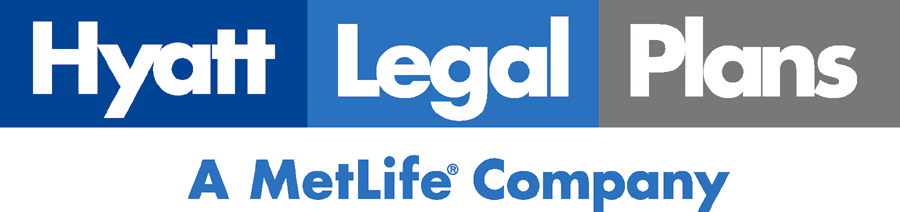 Heney and Associates, LLC  is an approved Hyatt Metlife law firm
